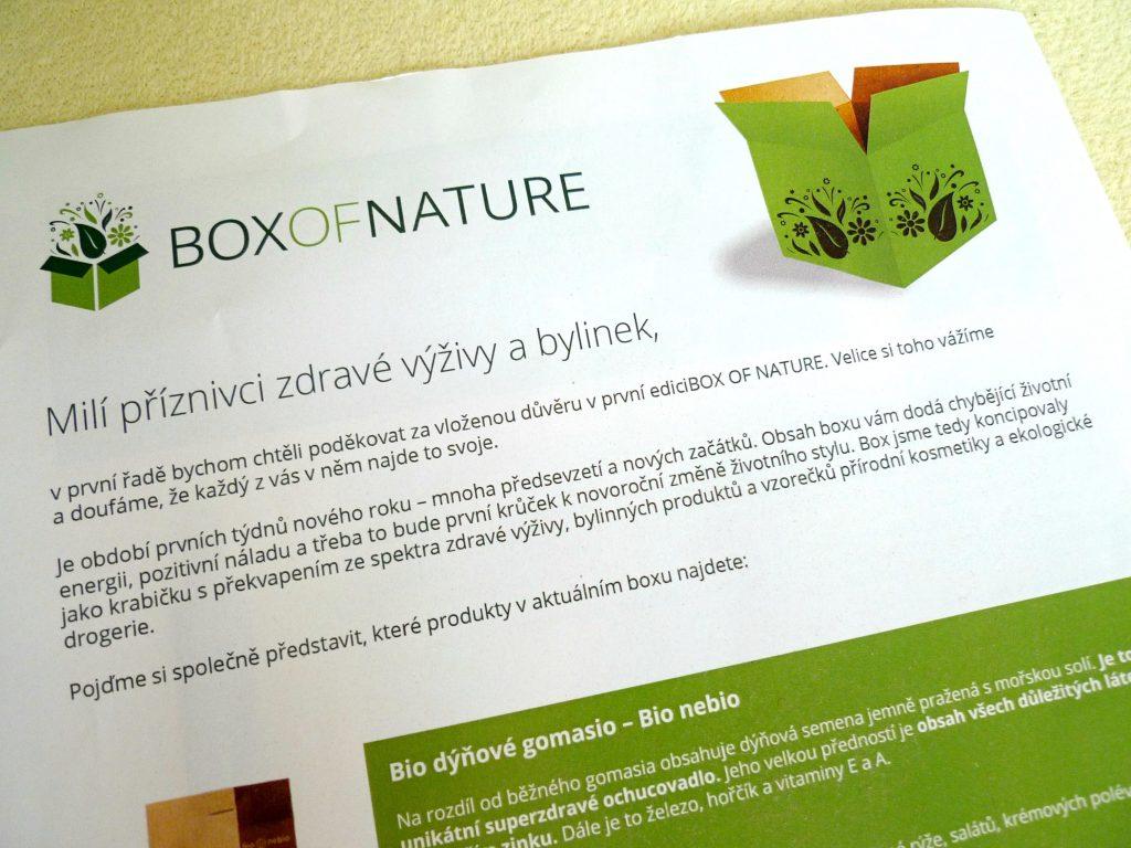 boxofnature3